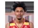 https://a.espncdn.com/i/headshots/mens-college-basketball/players/full/4397572.png