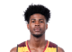https://a.espncdn.com/i/headshots/mens-college-basketball/players/full/4397573.png
