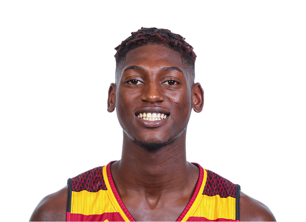 https://a.espncdn.com/i/headshots/mens-college-basketball/players/full/4397574.png