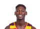 https://a.espncdn.com/i/headshots/mens-college-basketball/players/full/4397574.png
