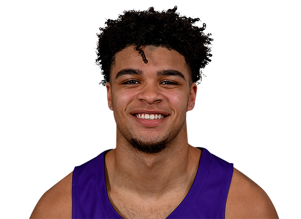 https://a.espncdn.com/i/headshots/mens-college-basketball/players/full/4397575.png