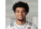 https://a.espncdn.com/i/headshots/mens-college-basketball/players/full/4397575.png