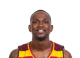 https://a.espncdn.com/i/headshots/mens-college-basketball/players/full/4397576.png