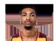 https://a.espncdn.com/i/headshots/mens-college-basketball/players/full/4397577.png