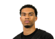https://a.espncdn.com/i/headshots/mens-college-basketball/players/full/4397579.png