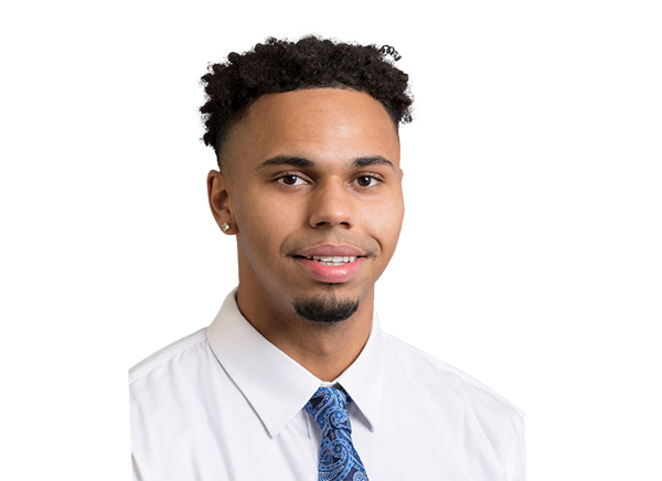 https://a.espncdn.com/i/headshots/mens-college-basketball/players/full/4397580.png