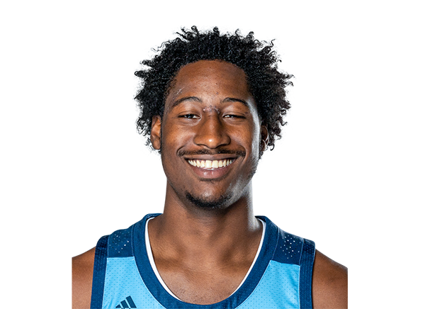 https://a.espncdn.com/i/headshots/mens-college-basketball/players/full/4397589.png