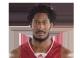 https://a.espncdn.com/i/headshots/mens-college-basketball/players/full/4397589.png