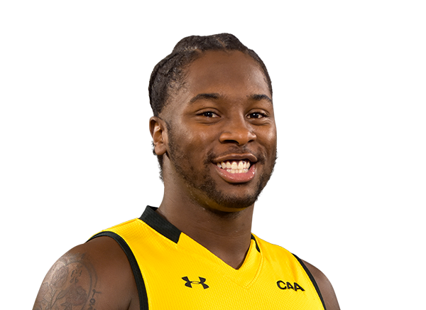 https://a.espncdn.com/i/headshots/mens-college-basketball/players/full/4397590.png