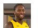 https://a.espncdn.com/i/headshots/mens-college-basketball/players/full/4397590.png
