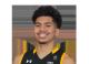 https://a.espncdn.com/i/headshots/mens-college-basketball/players/full/4397592.png