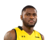 https://a.espncdn.com/i/headshots/mens-college-basketball/players/full/4397593.png