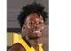 https://a.espncdn.com/i/headshots/mens-college-basketball/players/full/4397594.png