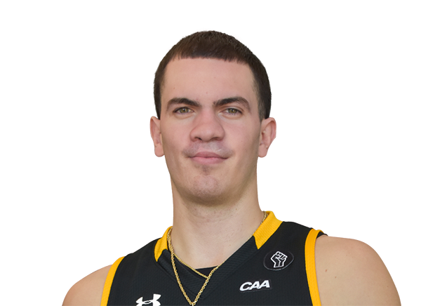 https://a.espncdn.com/i/headshots/mens-college-basketball/players/full/4397595.png
