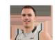 https://a.espncdn.com/i/headshots/mens-college-basketball/players/full/4397595.png