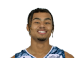 https://a.espncdn.com/i/headshots/mens-college-basketball/players/full/4397596.png