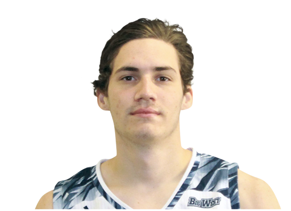 https://a.espncdn.com/i/headshots/mens-college-basketball/players/full/4397598.png