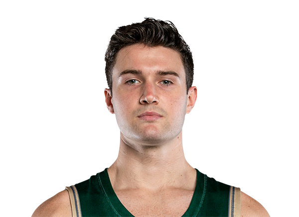 https://a.espncdn.com/i/headshots/mens-college-basketball/players/full/4397599.png