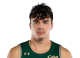 https://a.espncdn.com/i/headshots/mens-college-basketball/players/full/4397600.png