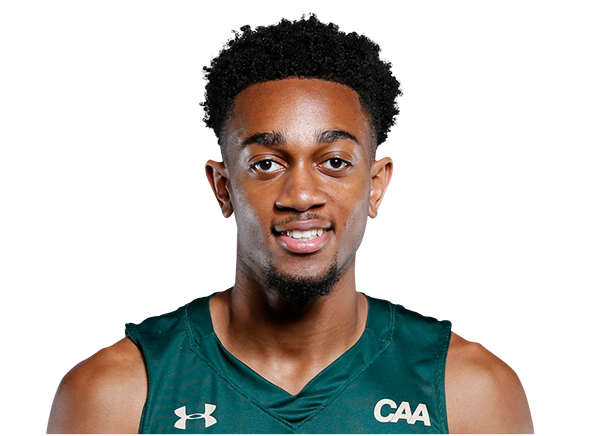 https://a.espncdn.com/i/headshots/mens-college-basketball/players/full/4397601.png