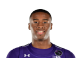 https://a.espncdn.com/i/headshots/mens-college-basketball/players/full/4397602.png