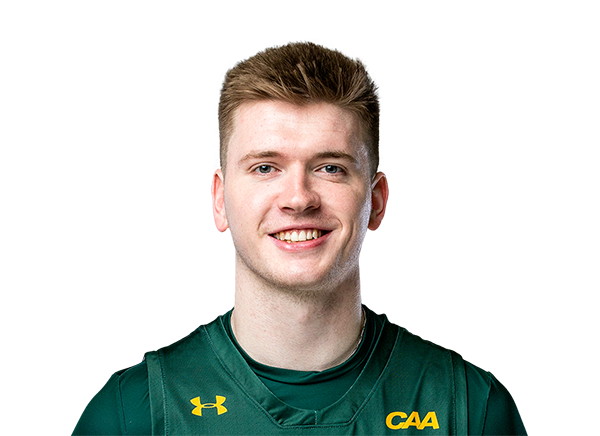 https://a.espncdn.com/i/headshots/mens-college-basketball/players/full/4397603.png