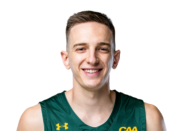 https://a.espncdn.com/i/headshots/mens-college-basketball/players/full/4397605.png