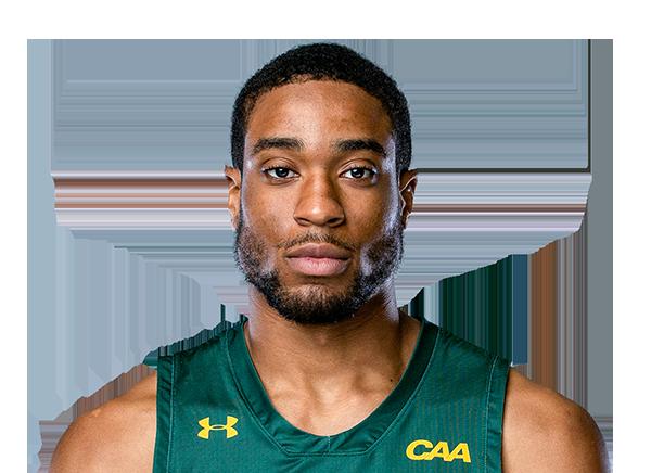 https://a.espncdn.com/i/headshots/mens-college-basketball/players/full/4397606.png