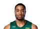 https://a.espncdn.com/i/headshots/mens-college-basketball/players/full/4397606.png