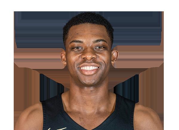 https://a.espncdn.com/i/headshots/mens-college-basketball/players/full/4397607.png