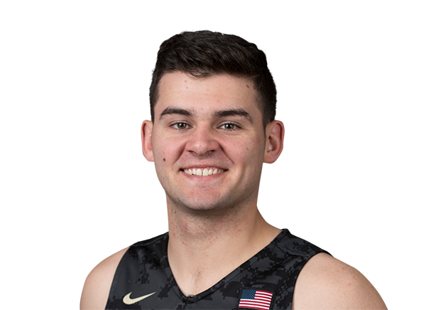 https://a.espncdn.com/i/headshots/mens-college-basketball/players/full/4397608.png