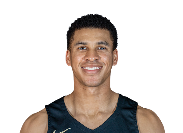 https://a.espncdn.com/i/headshots/mens-college-basketball/players/full/4397609.png