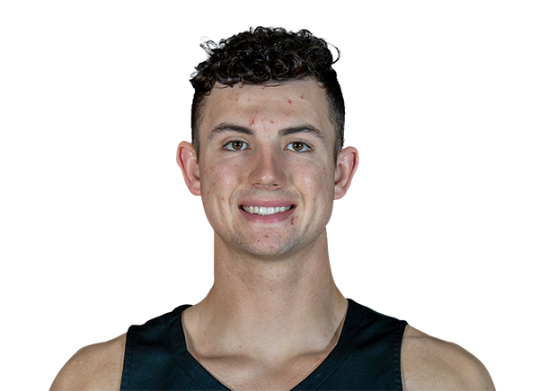 https://a.espncdn.com/i/headshots/mens-college-basketball/players/full/4397611.png