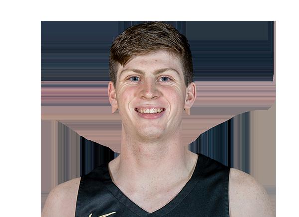 https://a.espncdn.com/i/headshots/mens-college-basketball/players/full/4397613.png