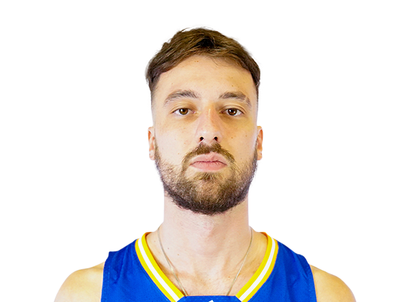 https://a.espncdn.com/i/headshots/mens-college-basketball/players/full/4397614.png