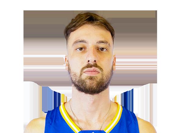 Dragan Elkaz