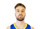 https://a.espncdn.com/i/headshots/mens-college-basketball/players/full/4397614.png