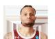 https://a.espncdn.com/i/headshots/mens-college-basketball/players/full/4397615.png