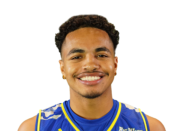 https://a.espncdn.com/i/headshots/mens-college-basketball/players/full/4397616.png