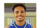 https://a.espncdn.com/i/headshots/mens-college-basketball/players/full/4397616.png