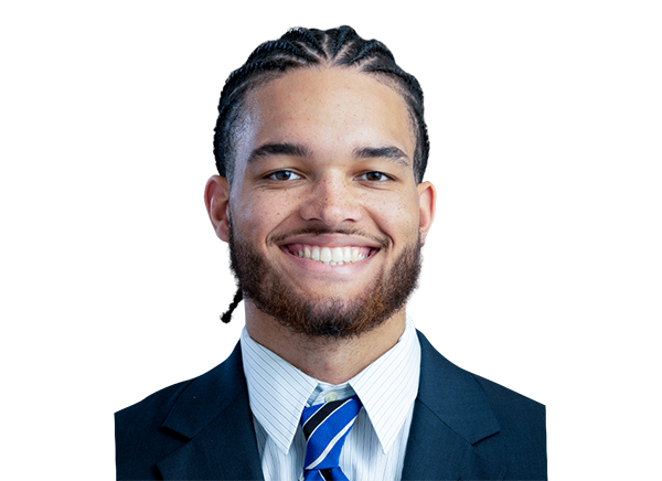 https://a.espncdn.com/i/headshots/mens-college-basketball/players/full/4397617.png