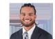 https://a.espncdn.com/i/headshots/mens-college-basketball/players/full/4397617.png
