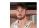 https://a.espncdn.com/i/headshots/mens-college-basketball/players/full/4397619.png