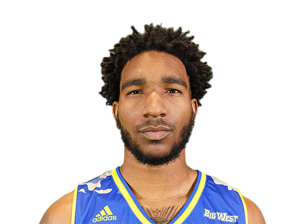 https://a.espncdn.com/i/headshots/mens-college-basketball/players/full/4397620.png