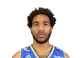 https://a.espncdn.com/i/headshots/mens-college-basketball/players/full/4397620.png