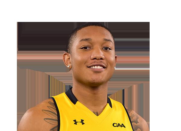 https://a.espncdn.com/i/headshots/mens-college-basketball/players/full/4397625.png