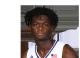 https://a.espncdn.com/i/headshots/mens-college-basketball/players/full/4397626.png