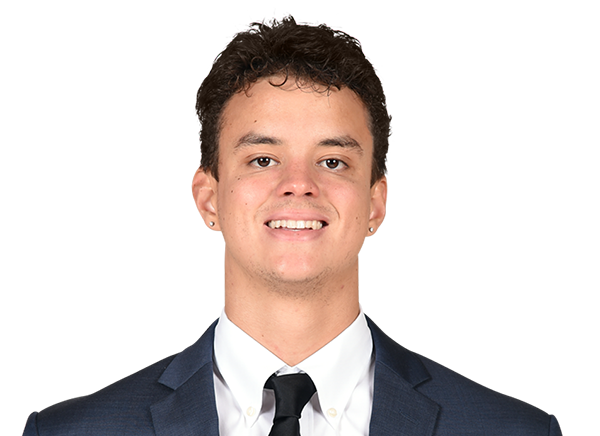 https://a.espncdn.com/i/headshots/mens-college-basketball/players/full/4397629.png