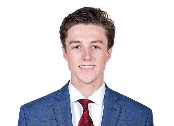 https://a.espncdn.com/i/headshots/mens-college-basketball/players/full/4397630.png