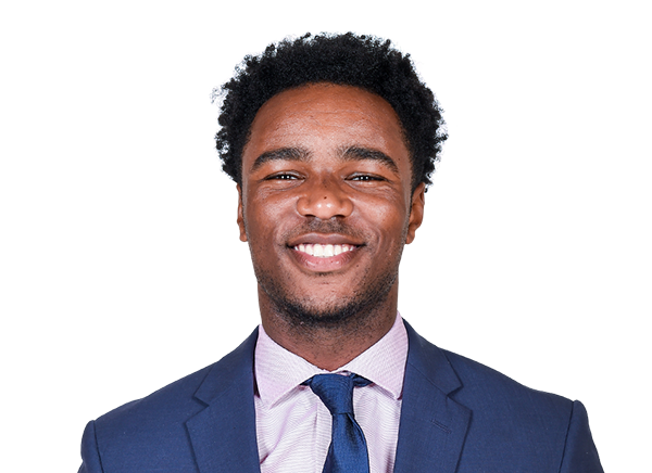 https://a.espncdn.com/i/headshots/mens-college-basketball/players/full/4397631.png